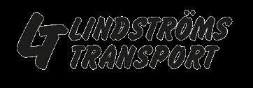 eArtboard 2 copy Lindströms Transport, ett modernt företag med blicken mot en hållbar framtid