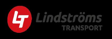 eArtboard 2 Lindströms Transport, ett modernt företag med blicken mot en hållbar framtid