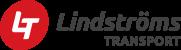 Lindstroms-primary-red-grey